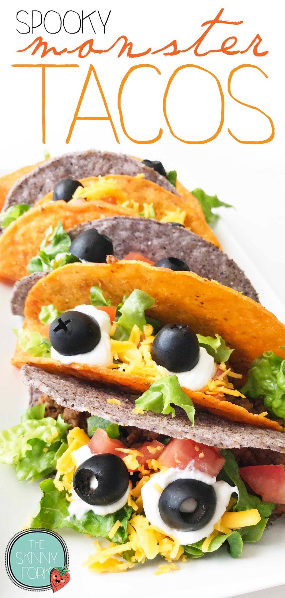 monster-tacos-pin.jpg