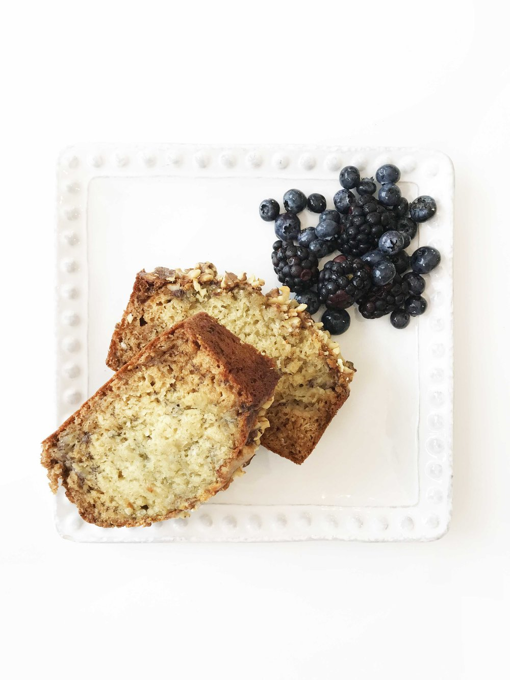 healthy-banana-bread10.jpg