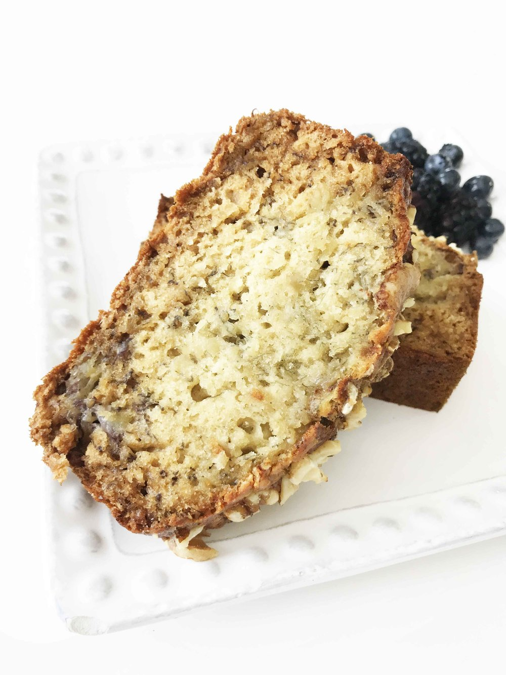 healthy-banana-bread13.jpg