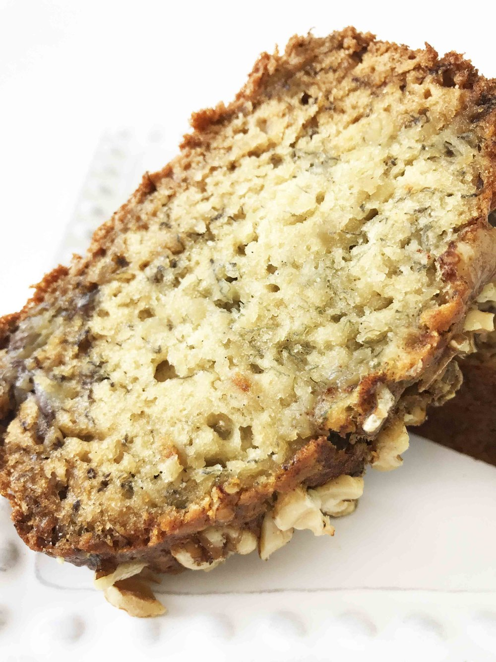 healthy-banana-bread12.jpg