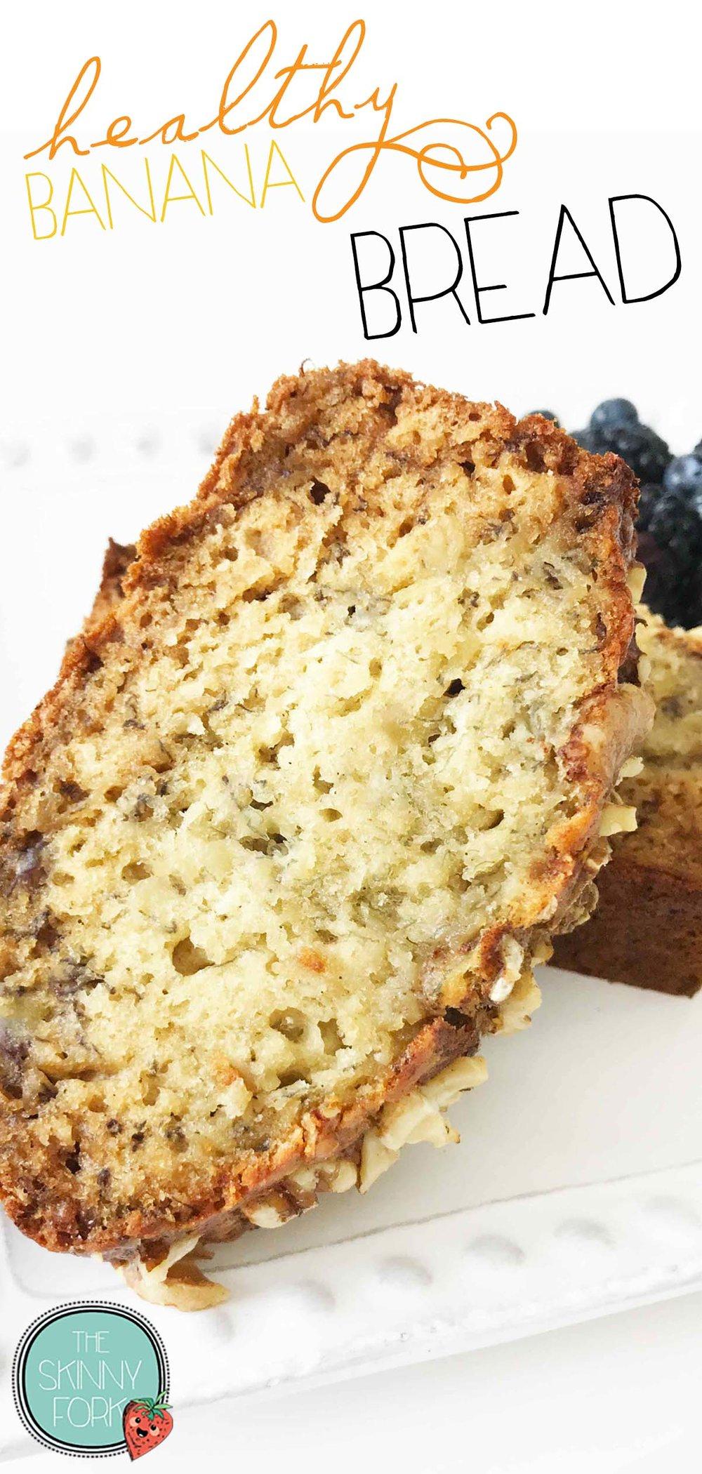 healthy-banana-bread-pin2.jpg