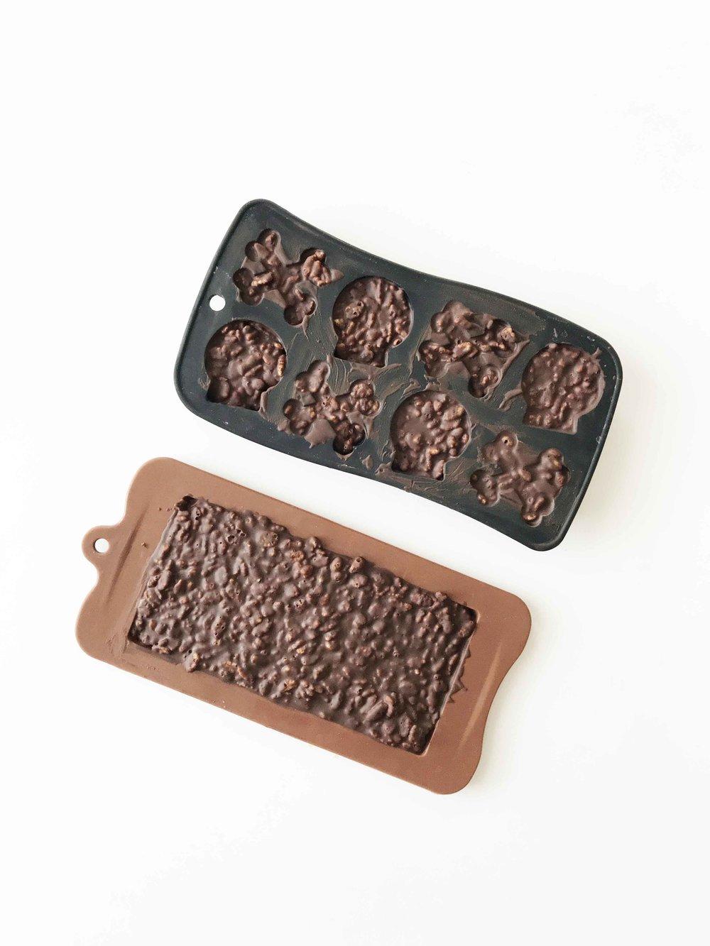 crispy-chocolate10.jpg