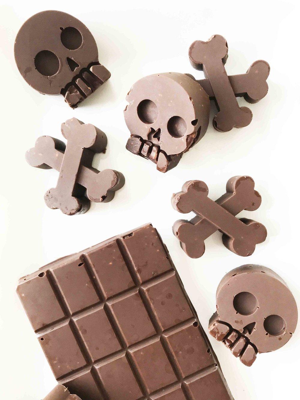 crispy-chocolate3.jpg