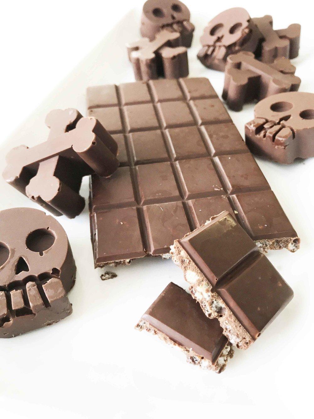 crispy-chocolate5.jpg