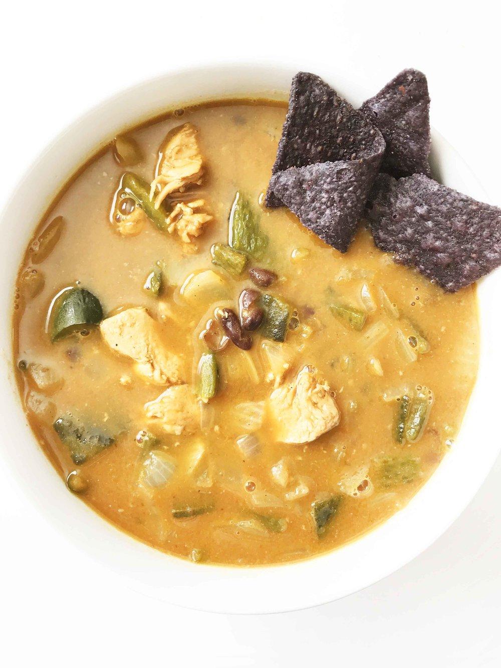 poblano-pumpkin-soup3.jpg