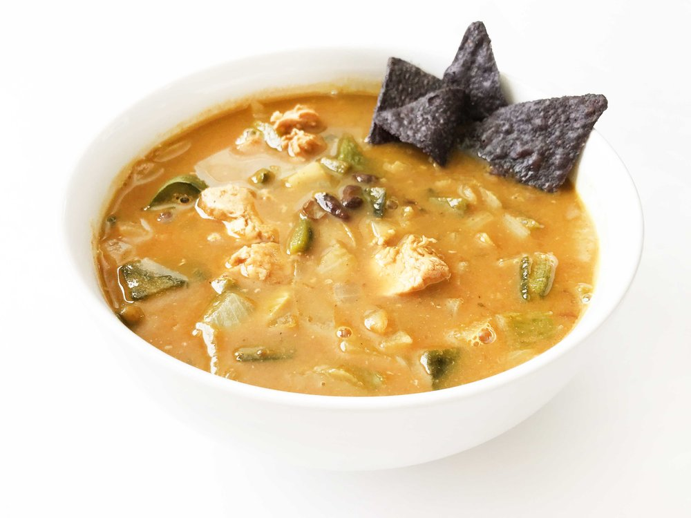 poblano-pumpkin-soup.jpg