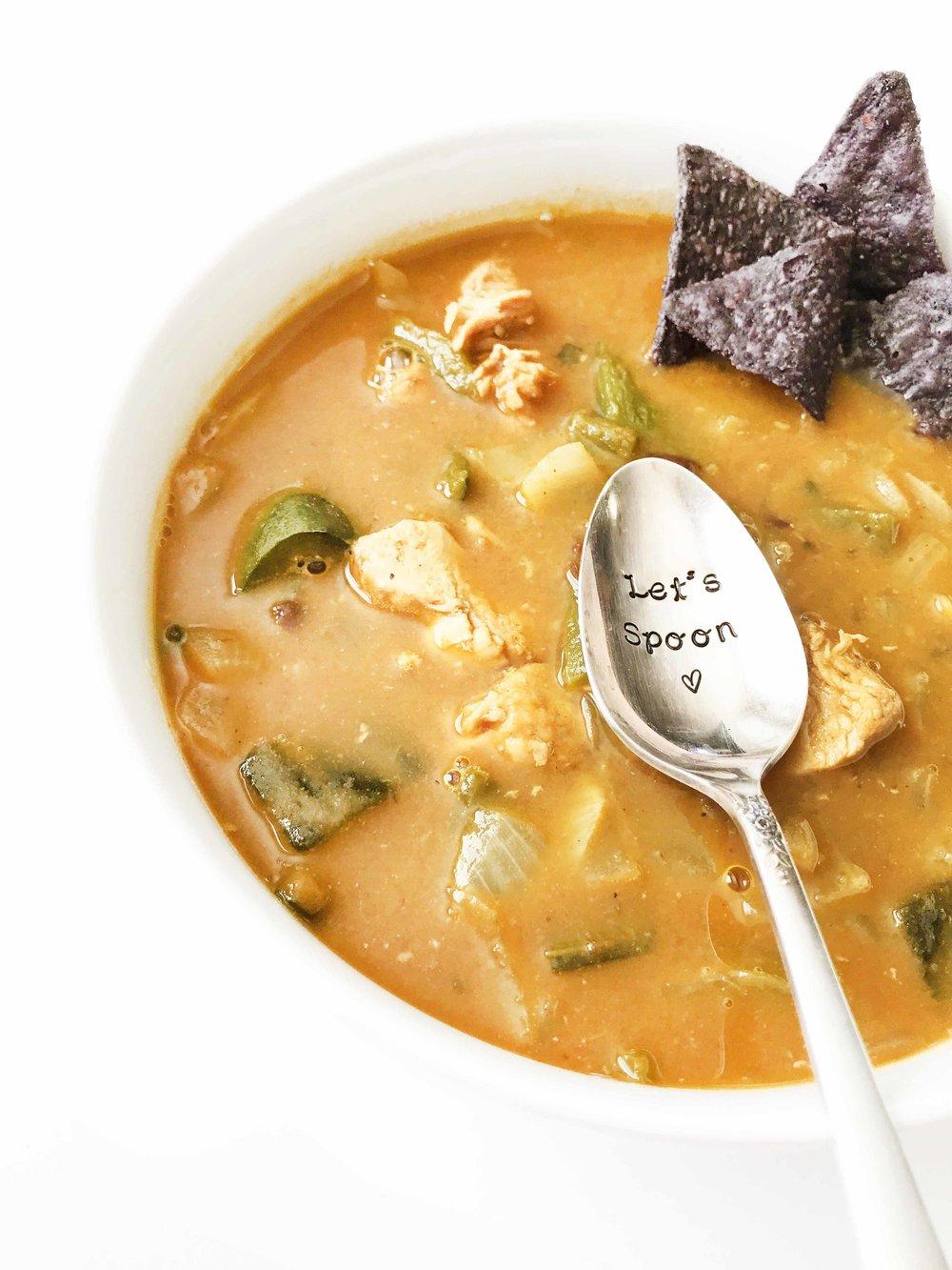 poblano-pumpkin-soup2.jpg