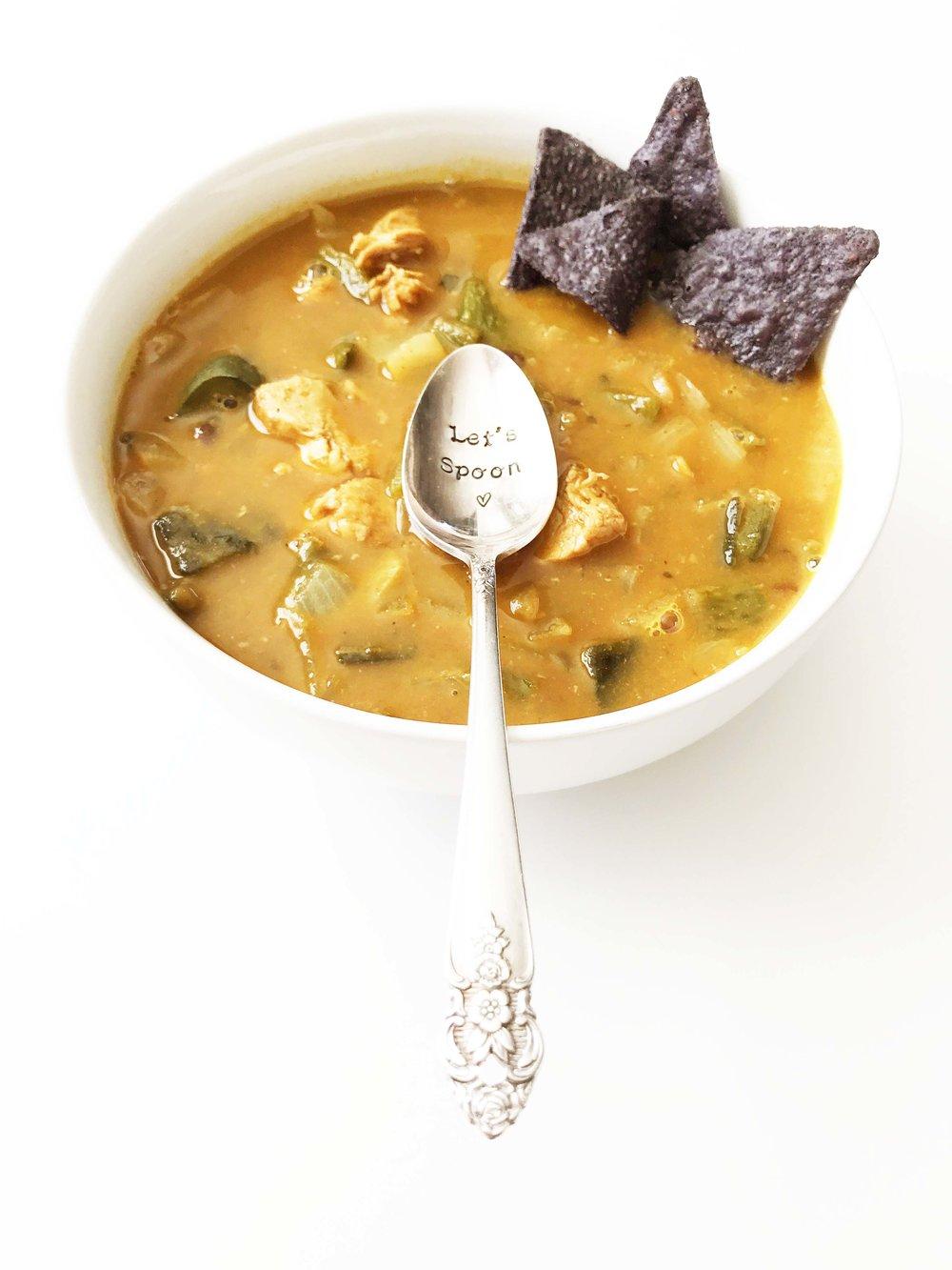 poblano-pumpkin-soup6.jpg