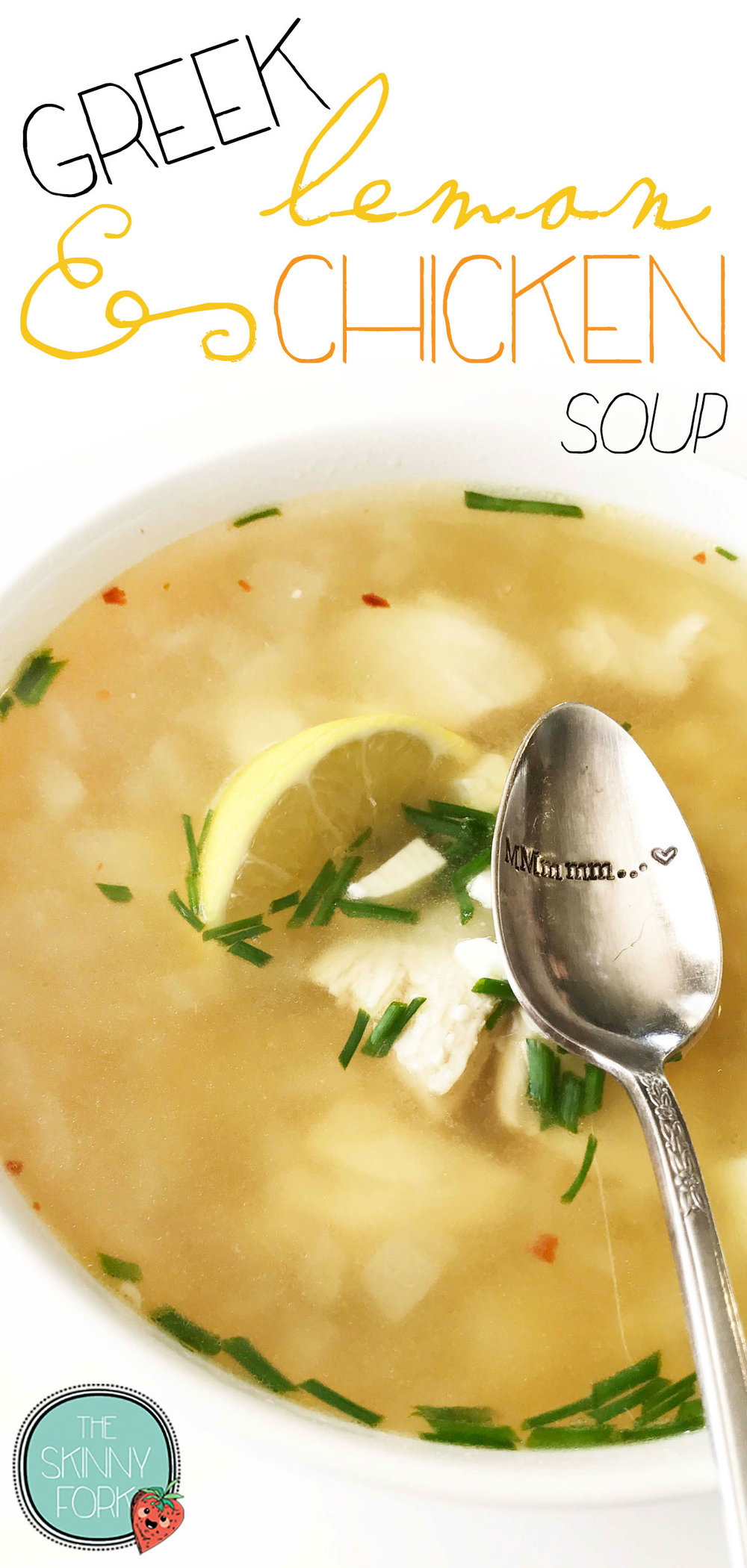 greek-chicken-soup-pin.jpg