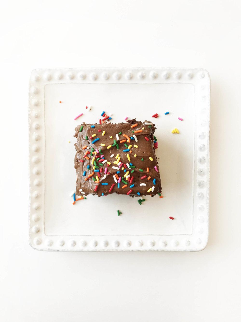 crazy-cake10.jpg