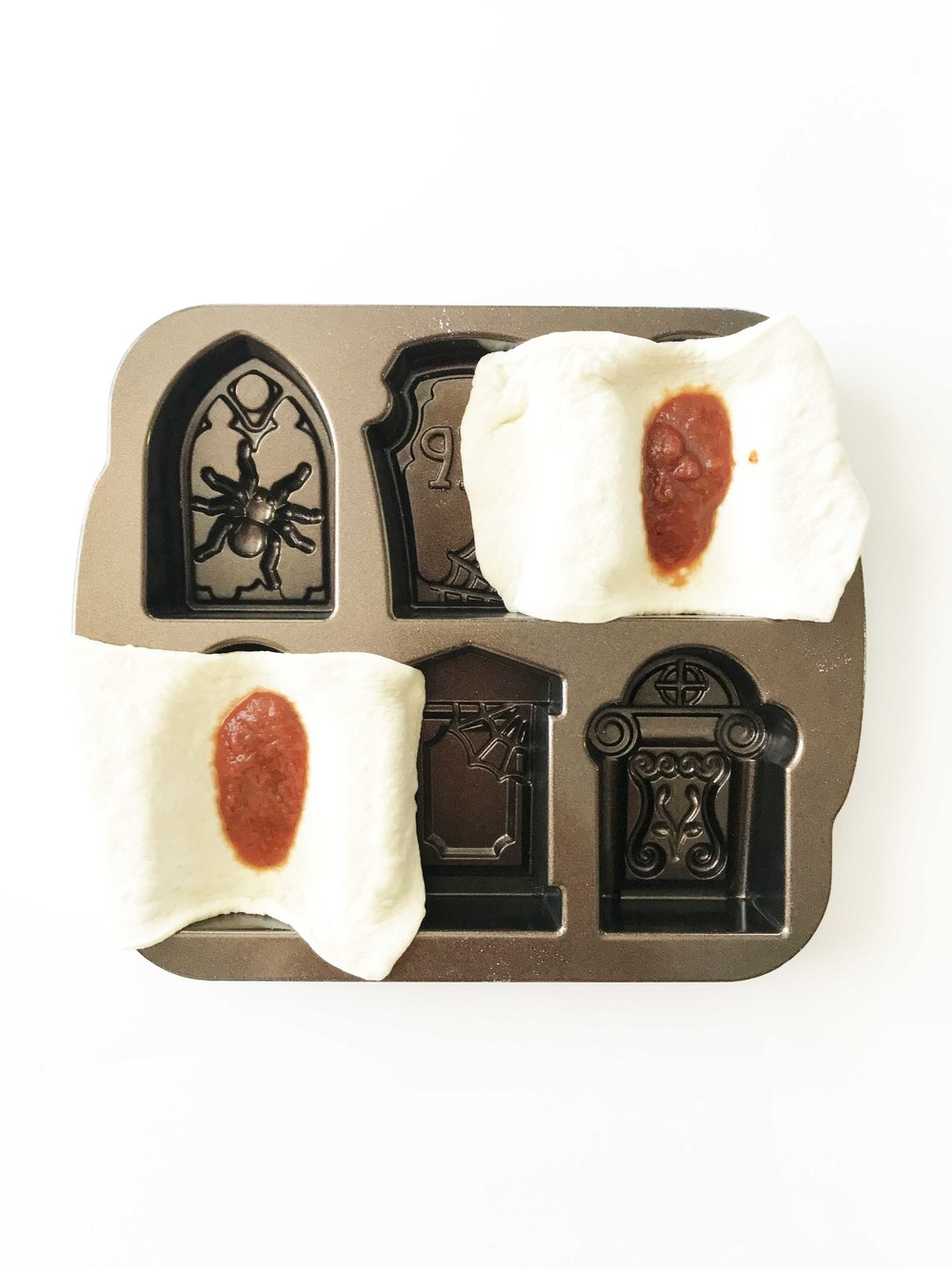 tombstone-pizza4.jpg