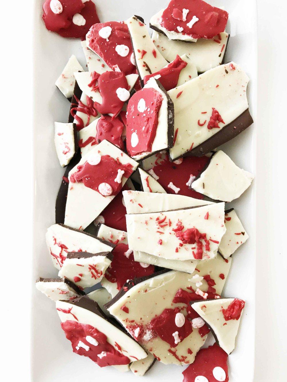 red-velvet-cake-bark11.jpg