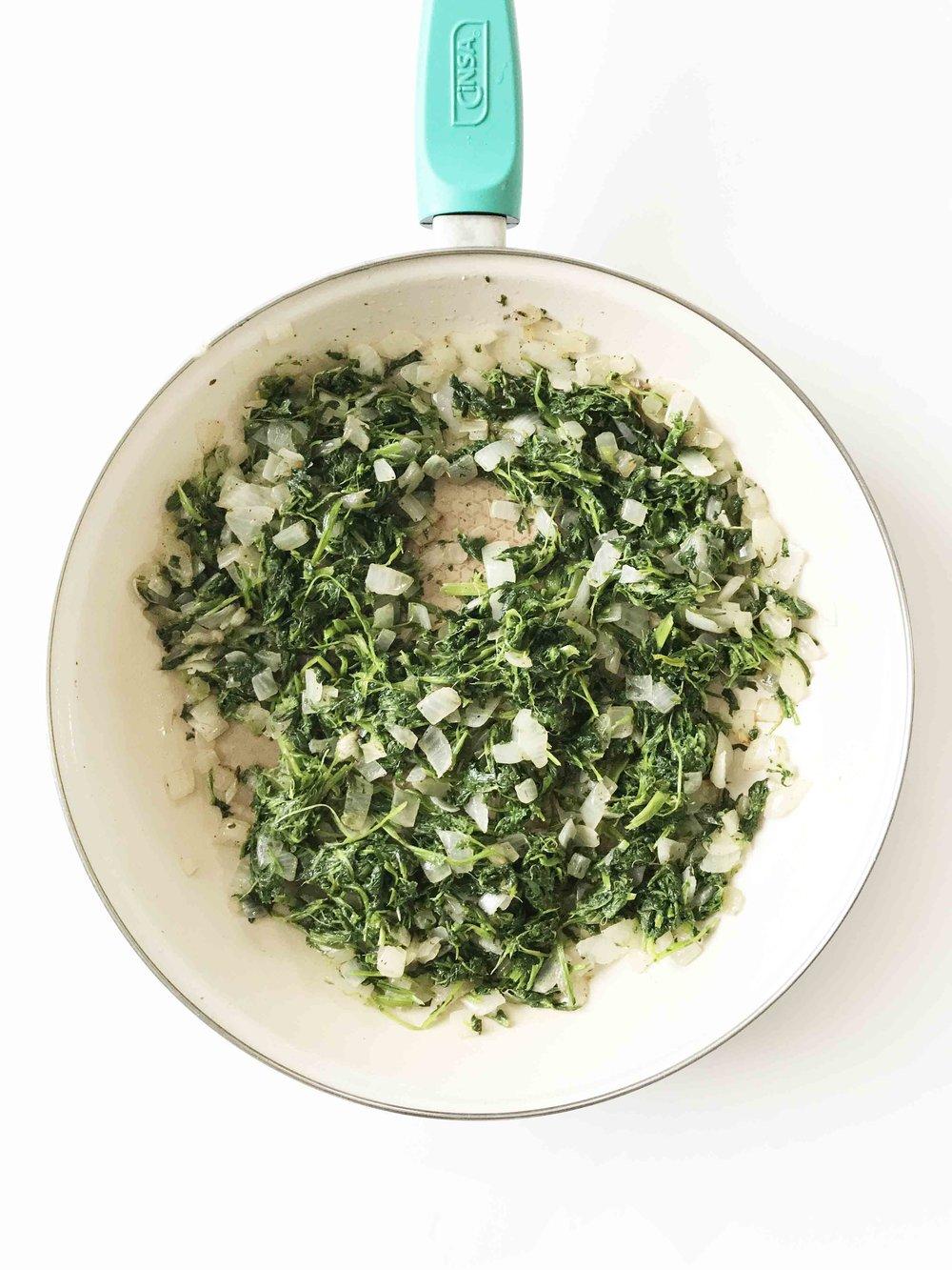 spinach-gouda-strata4.jpg