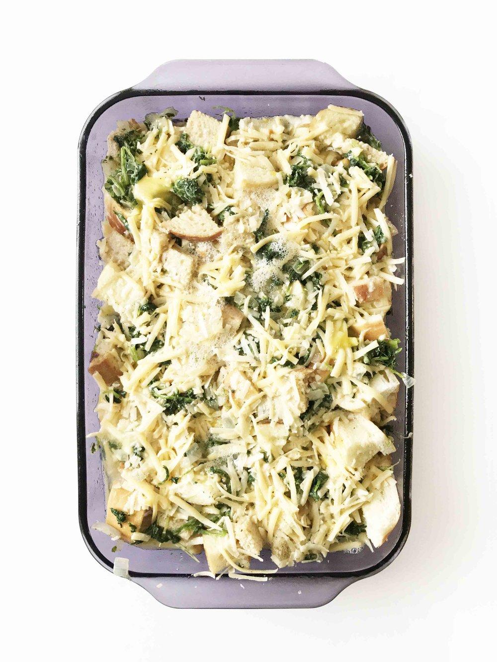 spinach-gouda-strata10.jpg