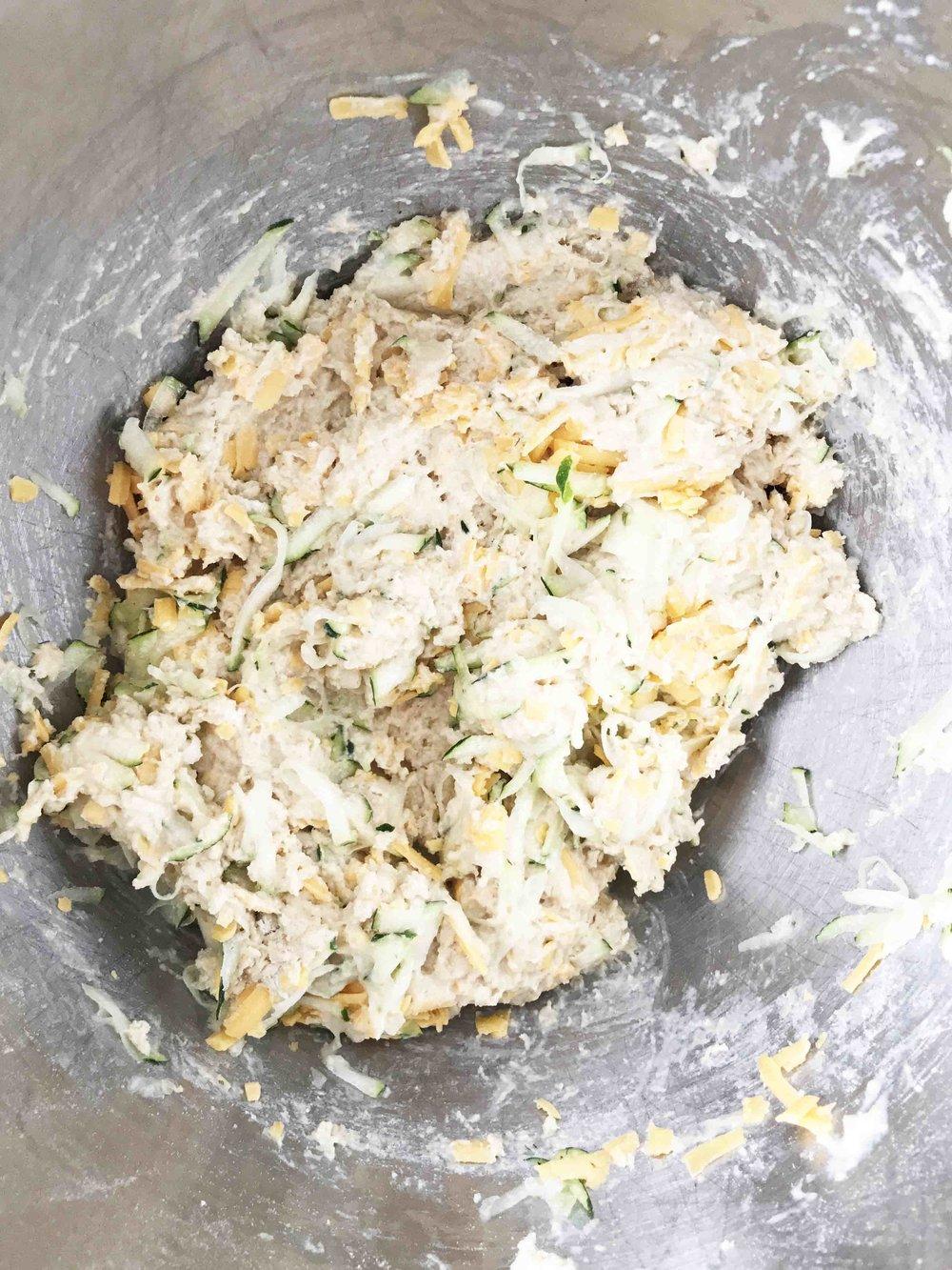 cheddar-chive-zuch-bread6.jpg