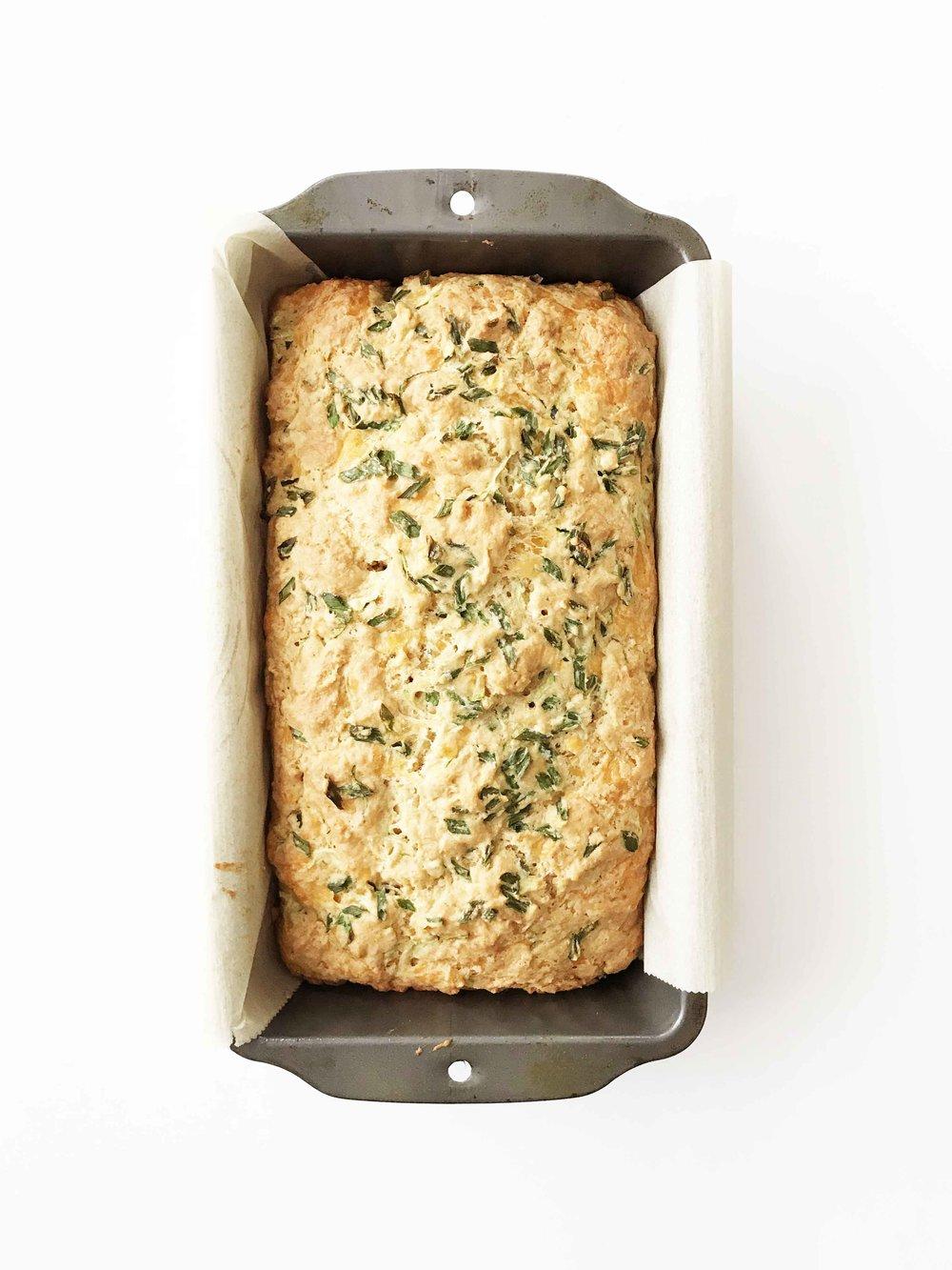 cheddar-chive-zuch-bread8.jpg