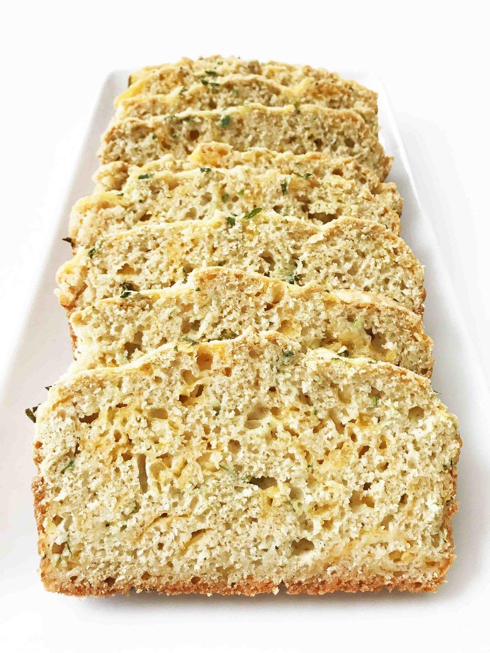 cheddar-chive-zuch-bread11.jpg