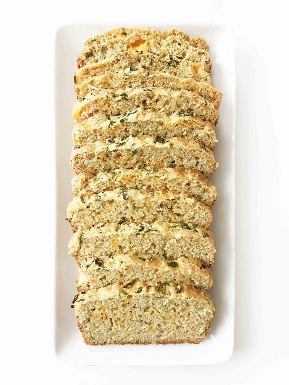 cheddar-chive-zuch-bread10.jpg