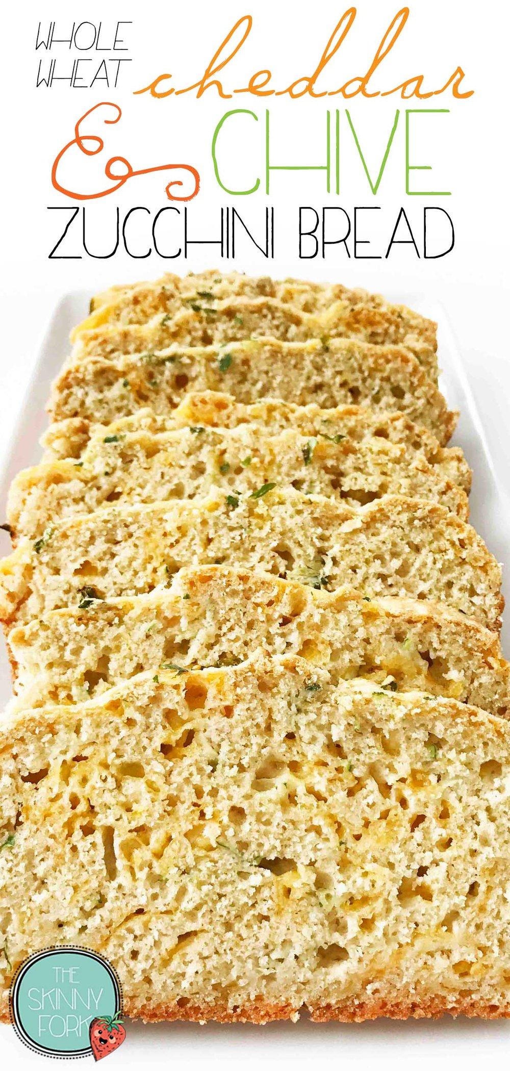 cheddar-chive-zuch-bread-pin.jpg