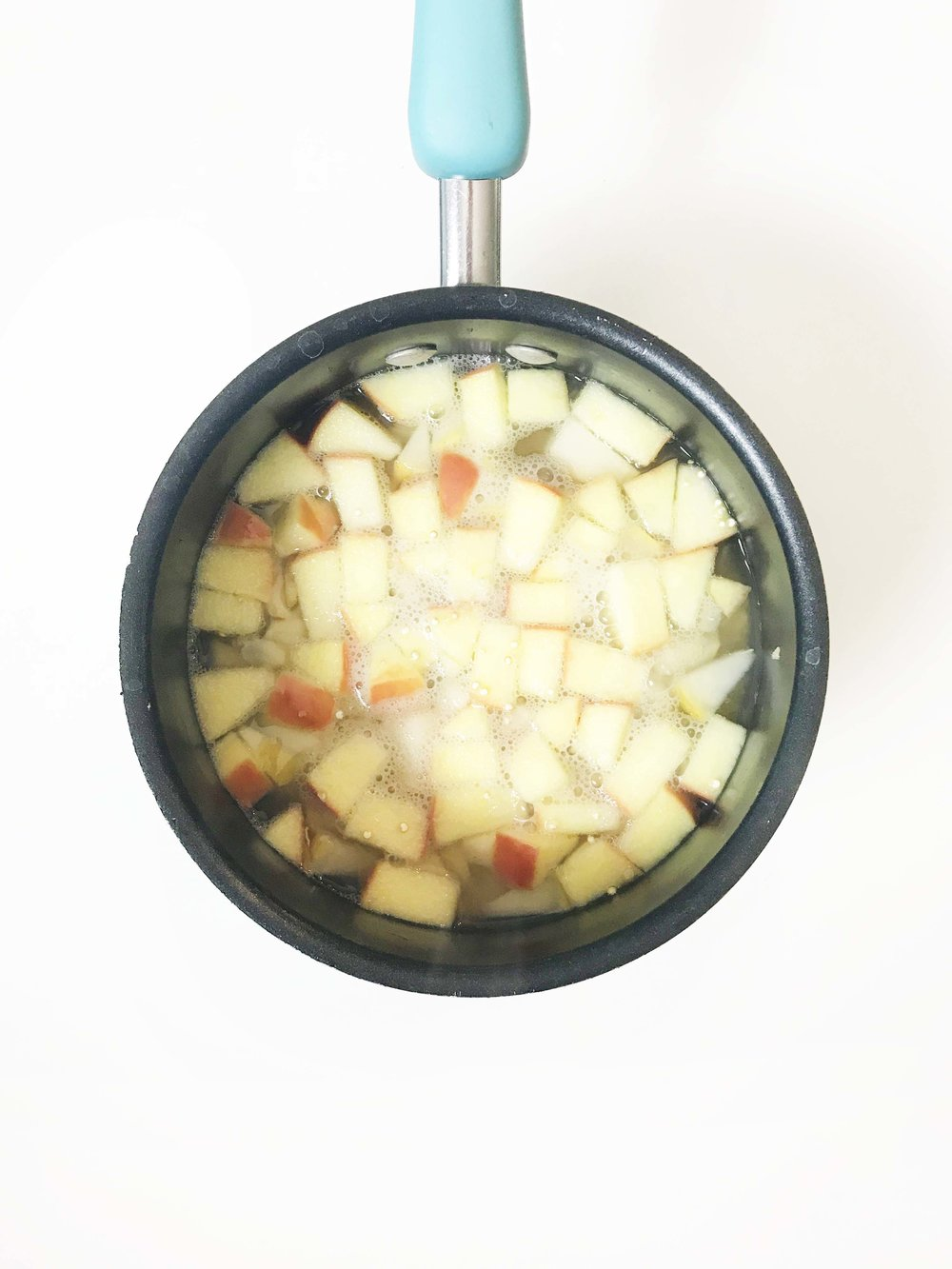 fall-breakfast-quinoa-bowl2.jpg