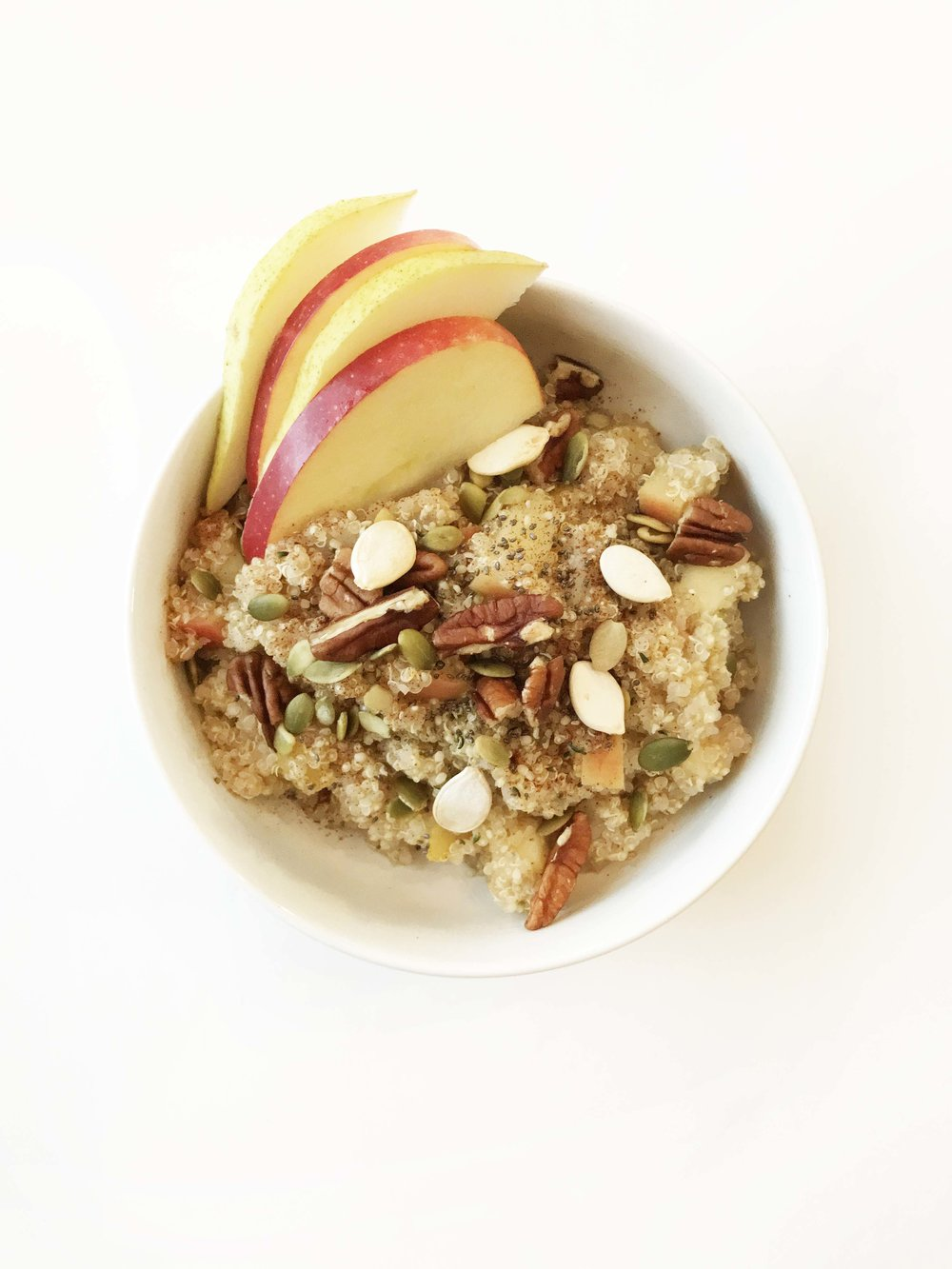 fall-breakfast-quinoa-bowl4.jpg