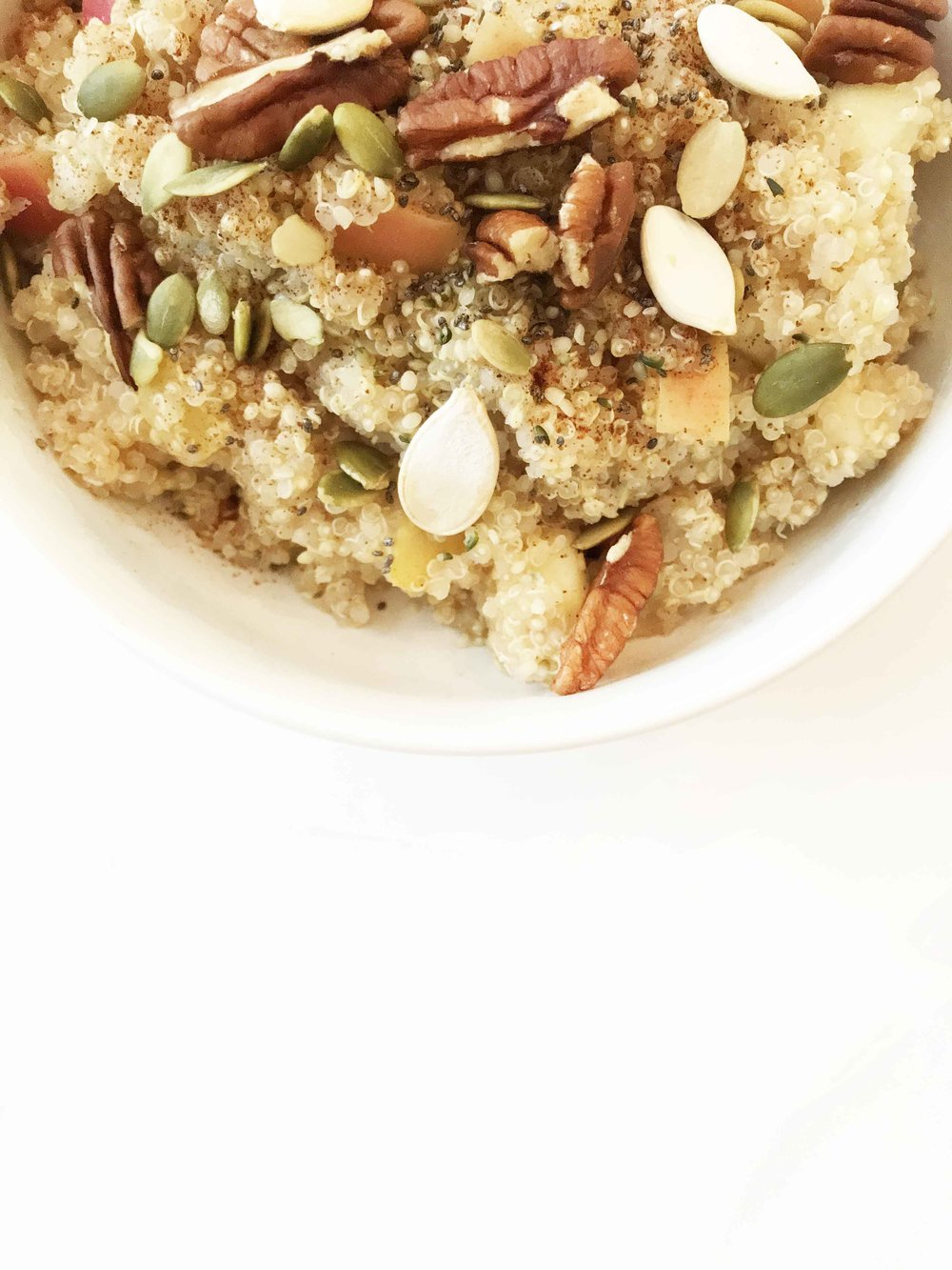 fall-breakfast-quinoa-bowl6.jpg