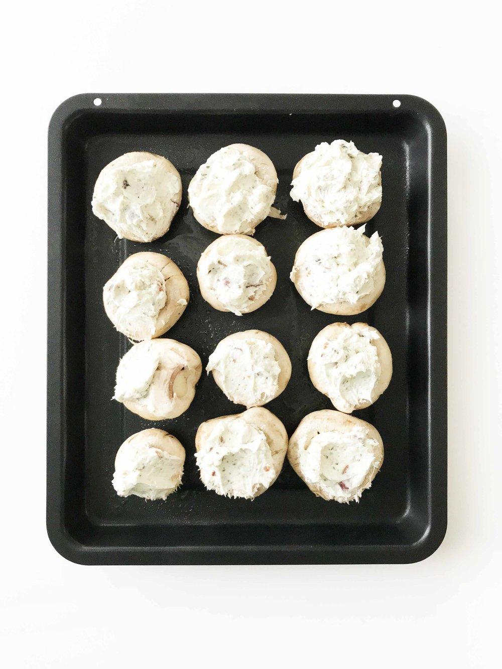 stuffed-mushrooms2.jpg