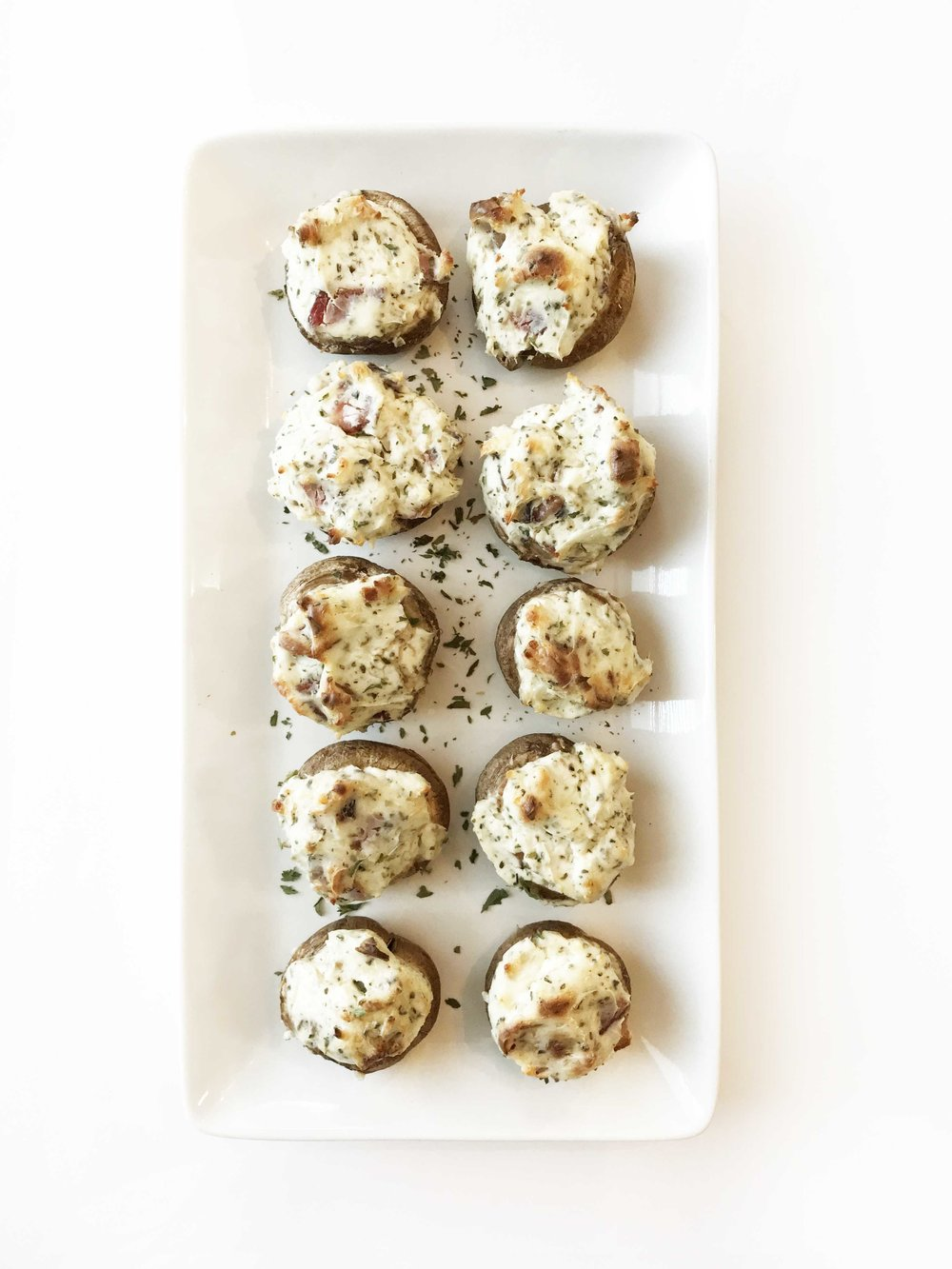 stuffed-mushrooms5.jpg