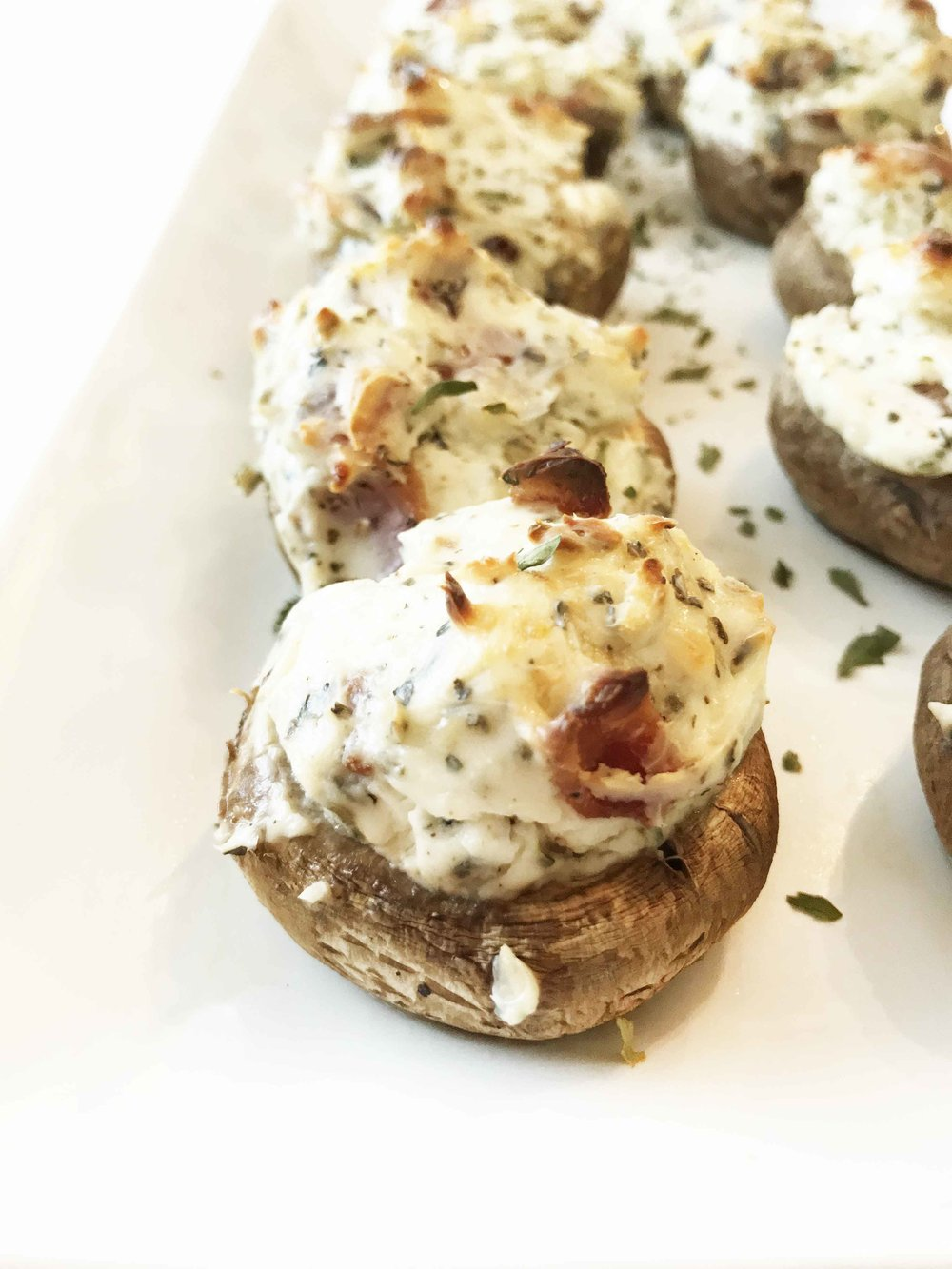 stuffed-mushrooms10.jpg