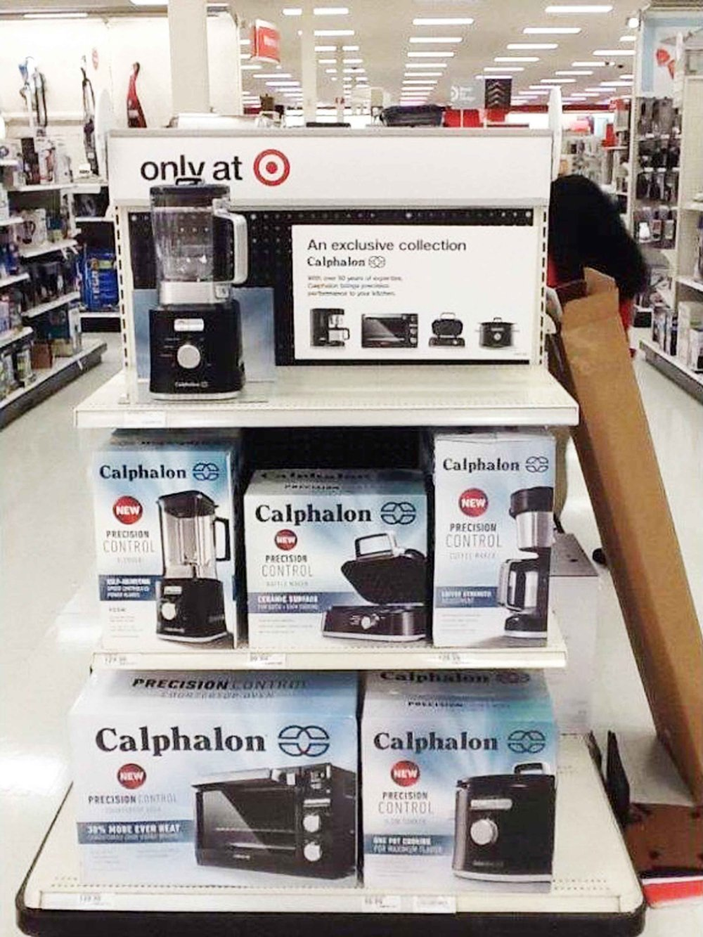 calp-store.jpg