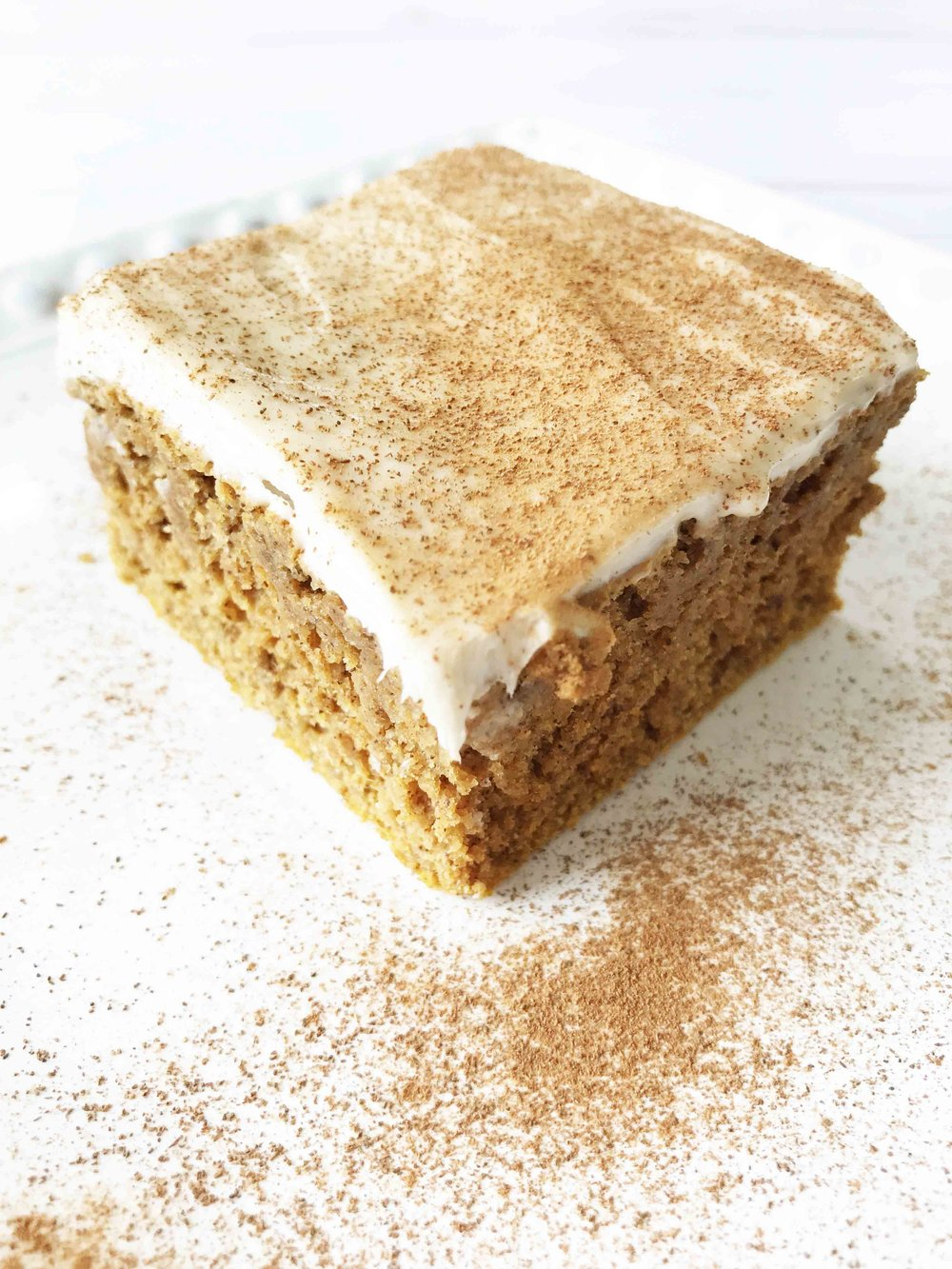 pumpkin-spice-bars11.jpg