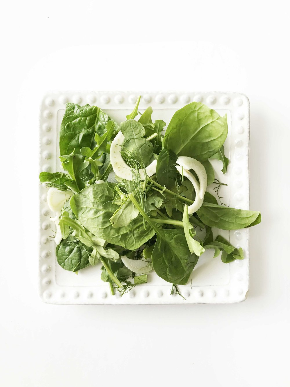 rustica-salad3.jpg