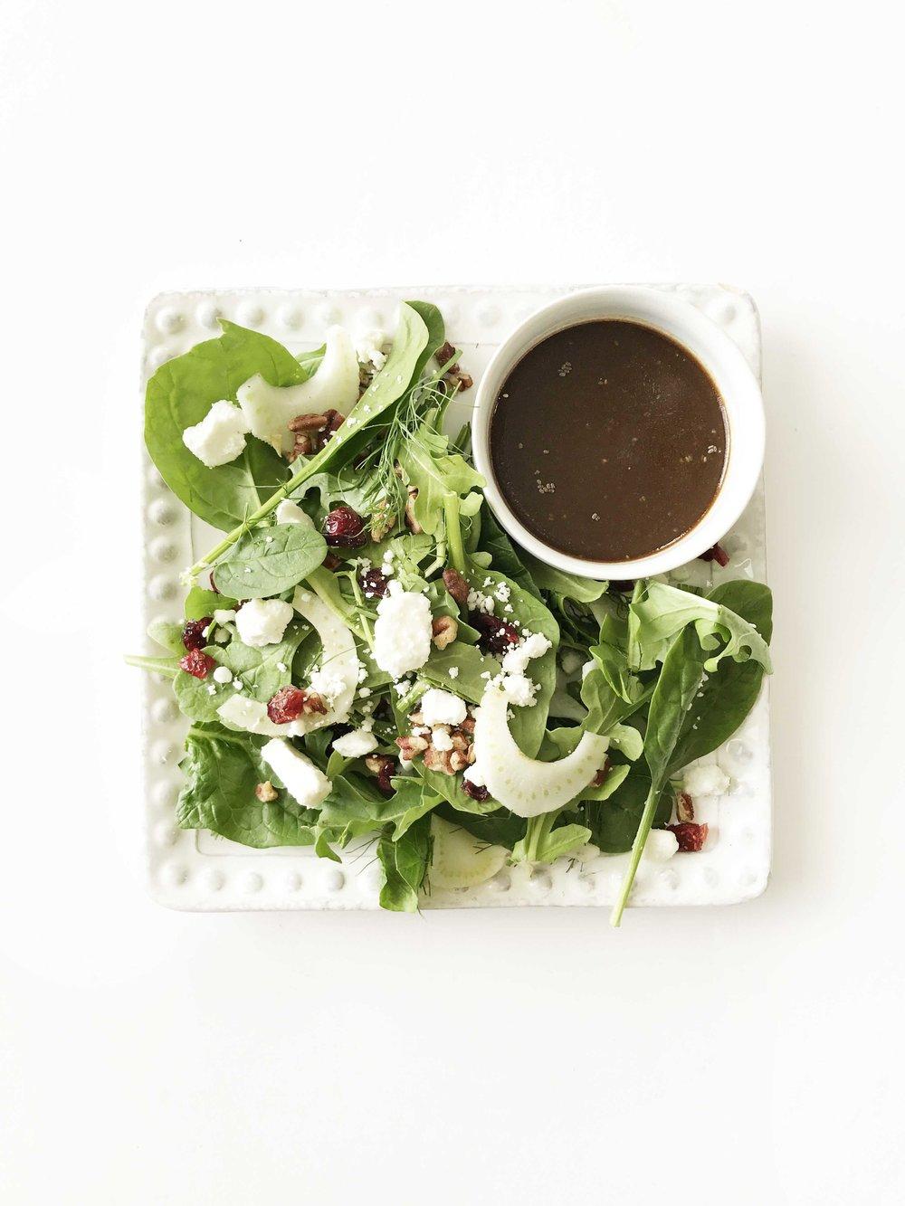rustica-salad5.jpg
