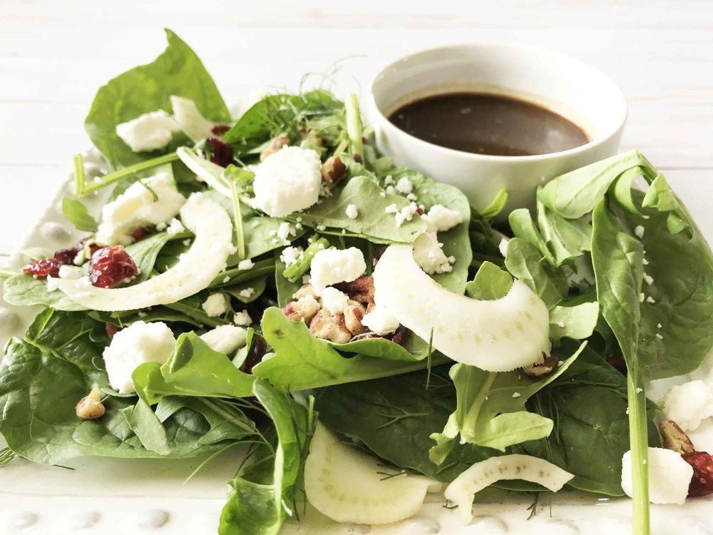 rustica-salad.jpg