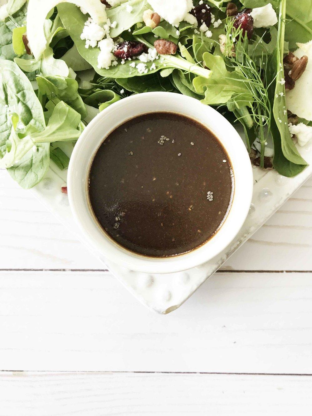 rustica-salad6.jpg