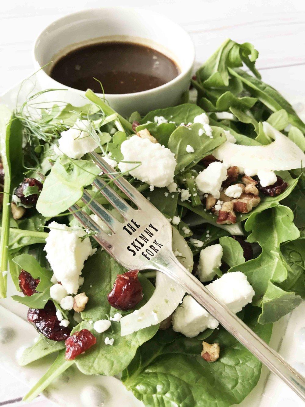 rustica-salad7.jpg