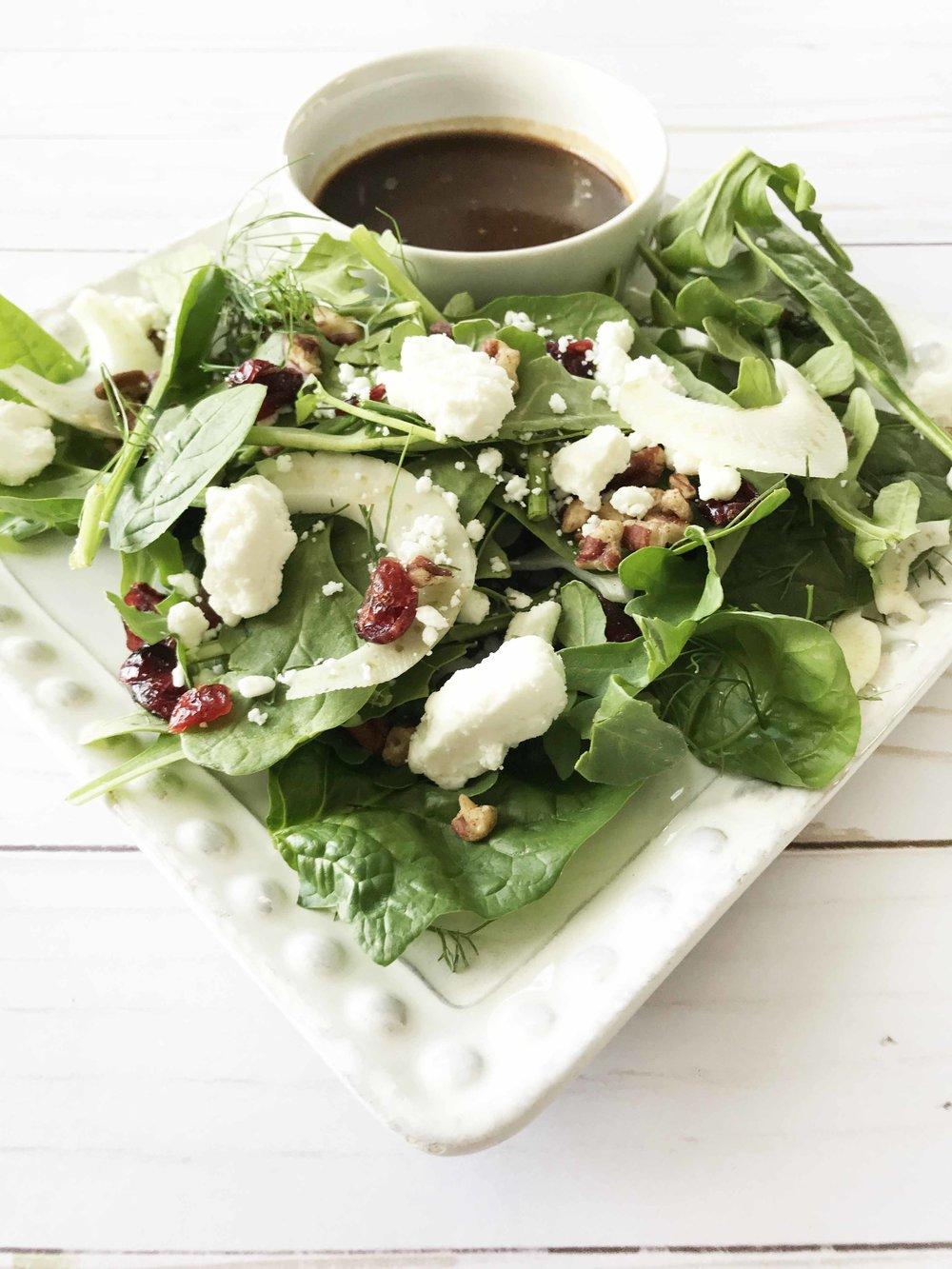rustica-salad8.jpg