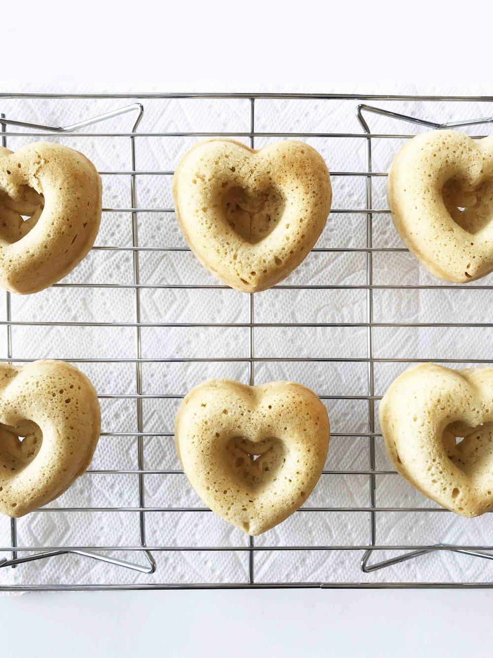 simpson-donuts8.jpg