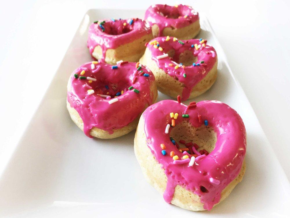 simpson-donuts.jpg