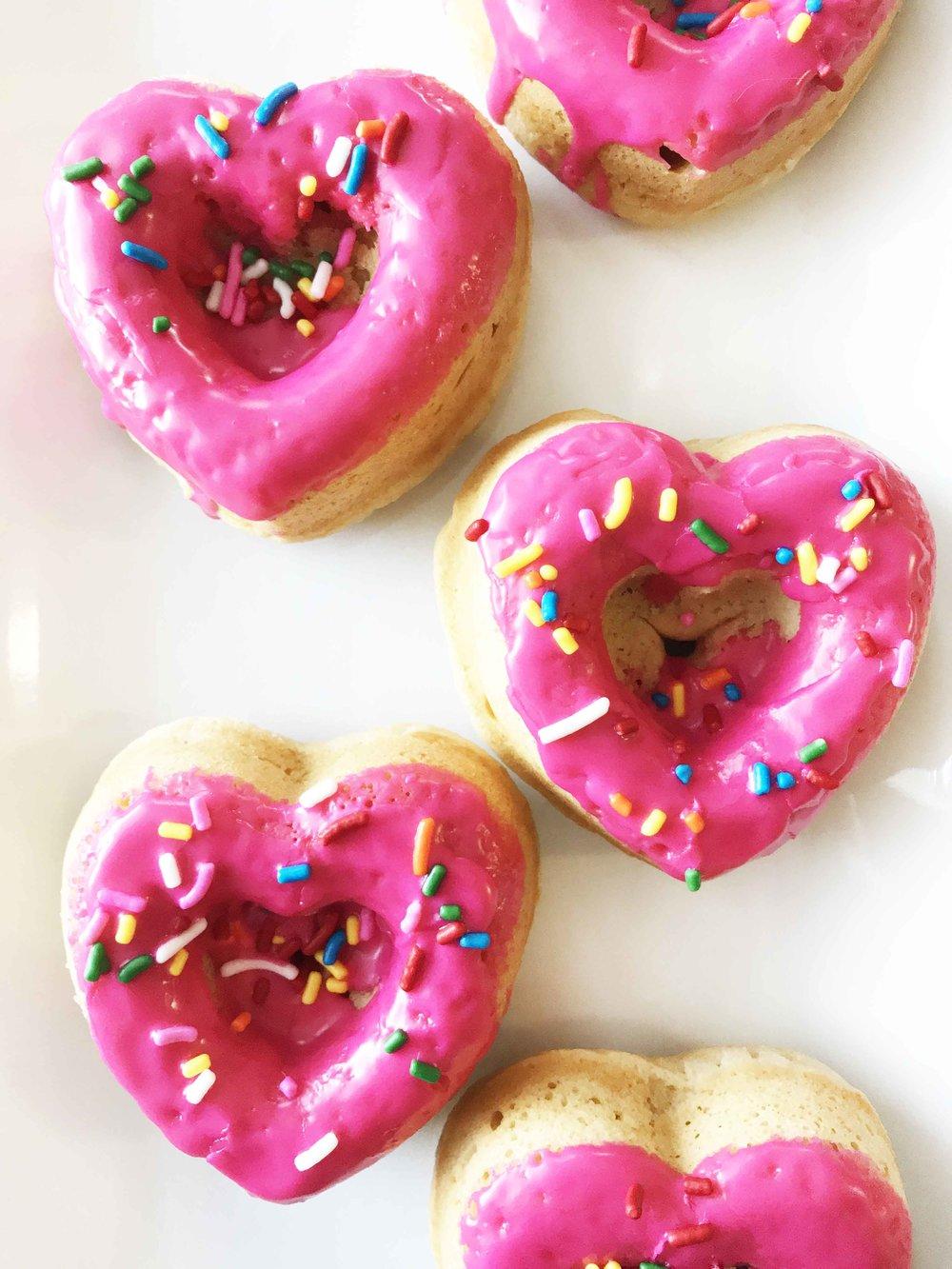 simpson-donuts11.jpg