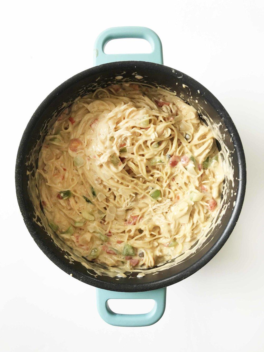 chicken-spaghetti4.jpg