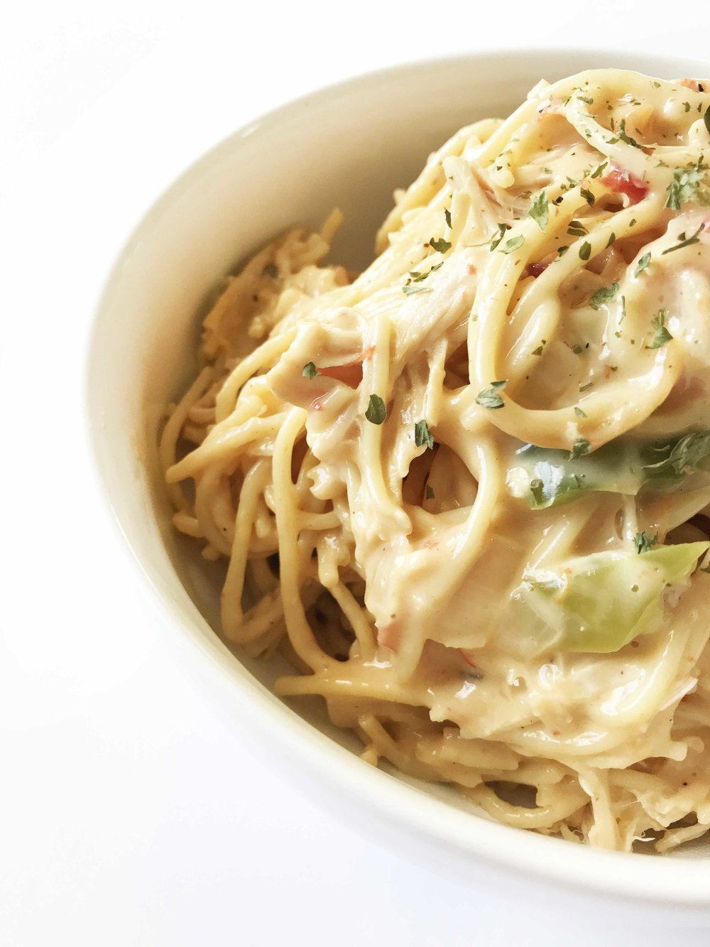 chicken-spaghetti7.jpg