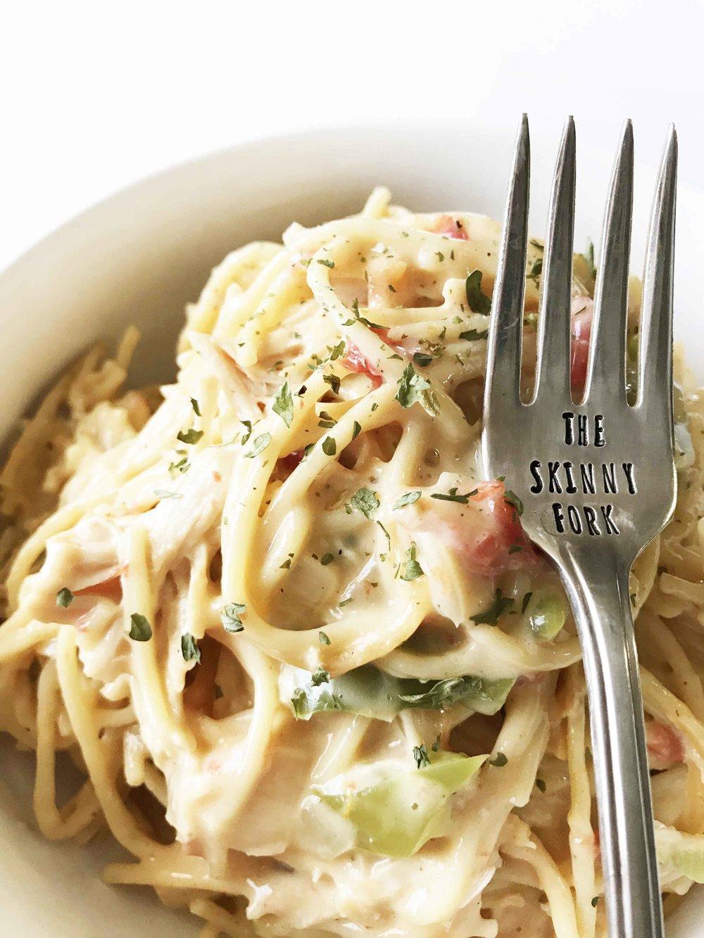 chicken-spaghetti9.jpg