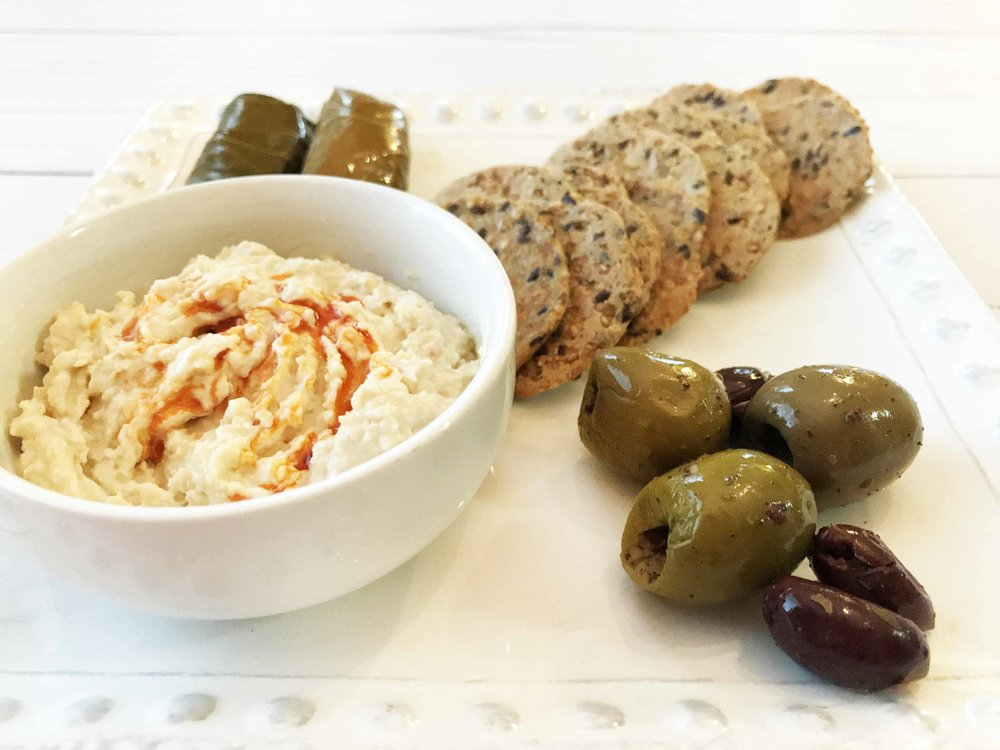 mediterranean-snack-box.jpg