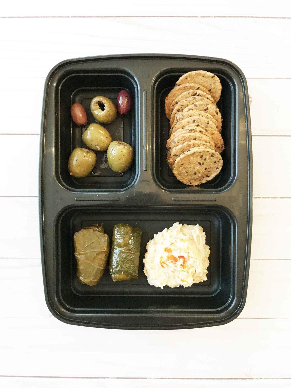 mediterranean-snack-box2.jpg