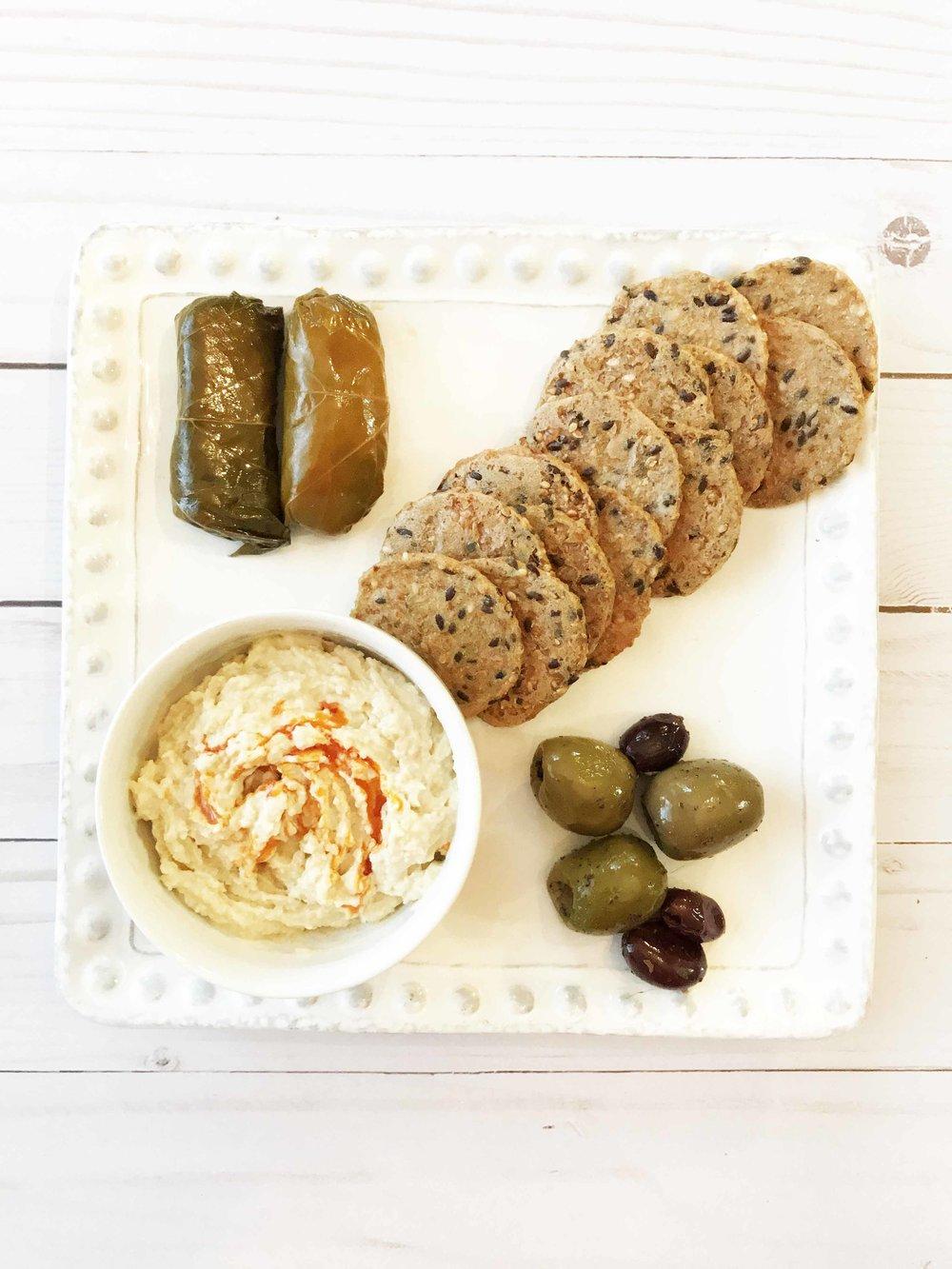 mediterranean-snack-box3.jpg