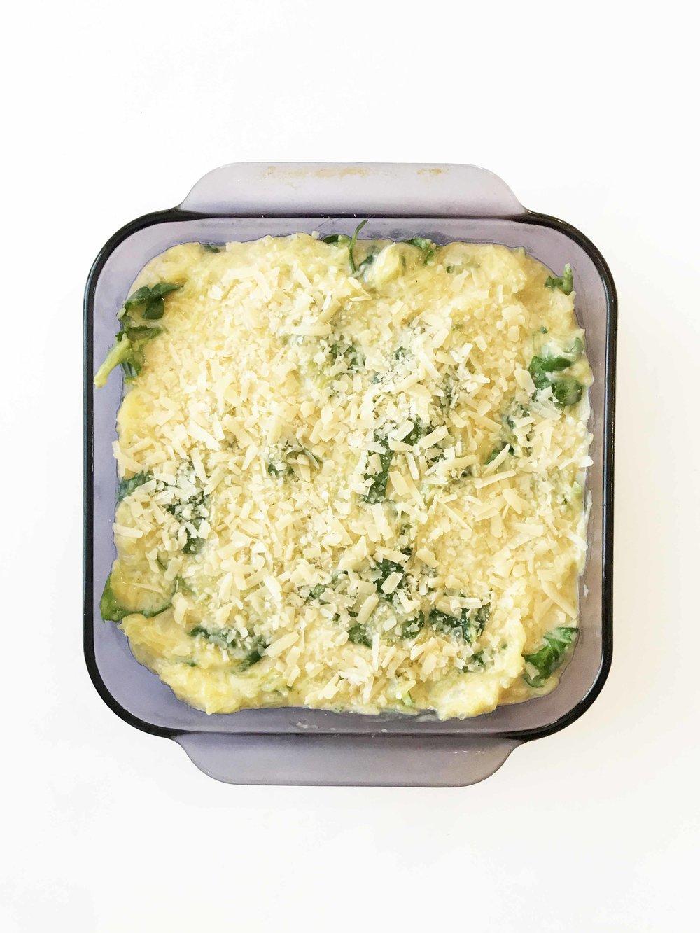 spaghetti-squash-cheese7.jpg