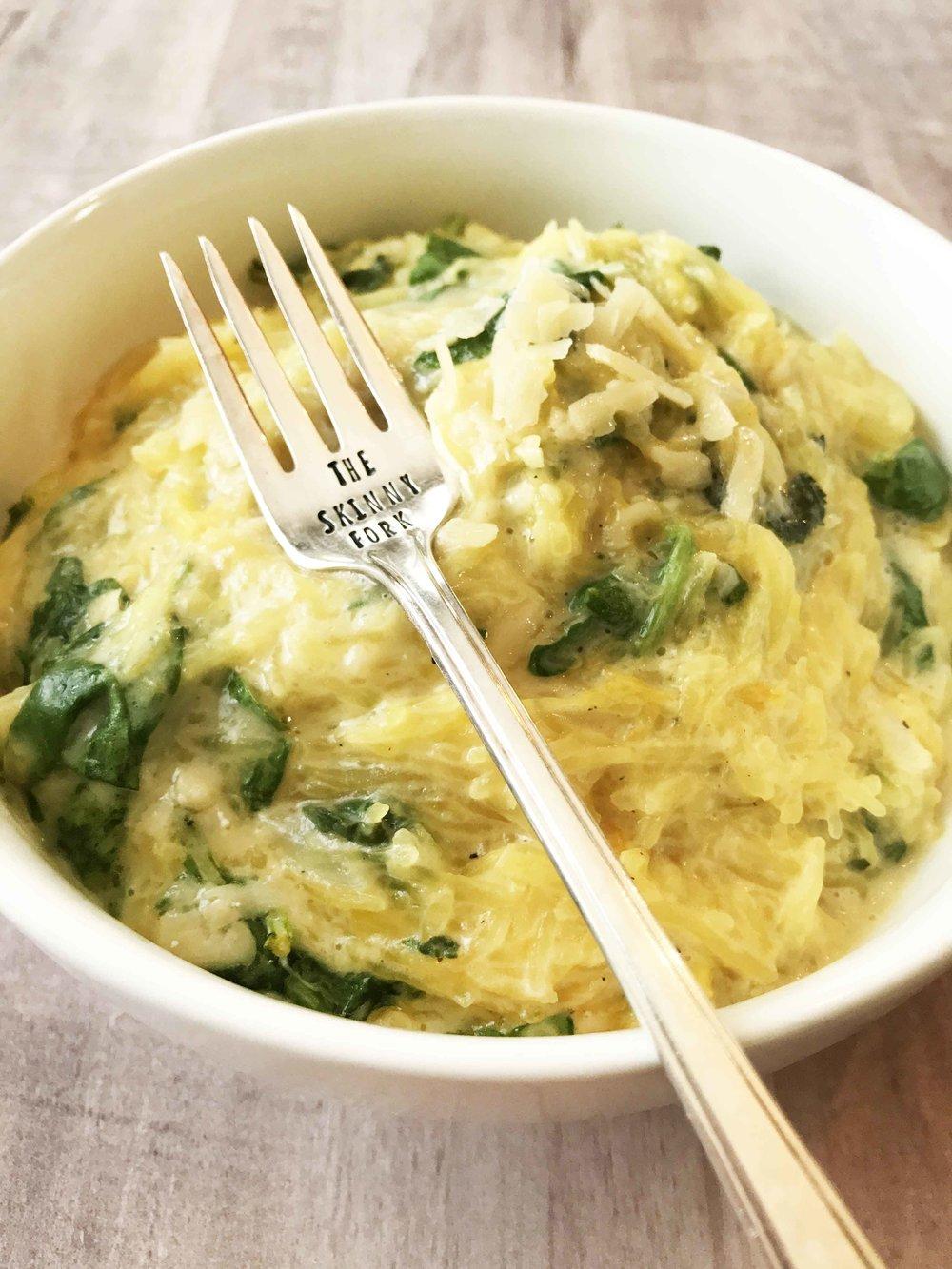 spaghetti-squash-cheese13.jpg