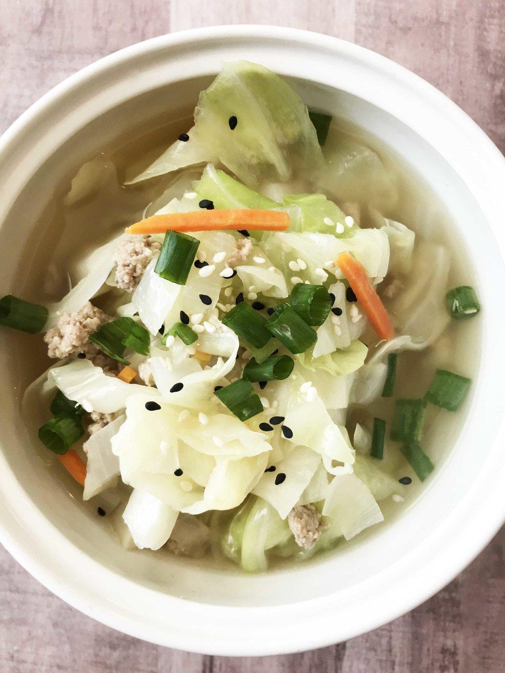 egg-roll-soup7.jpg