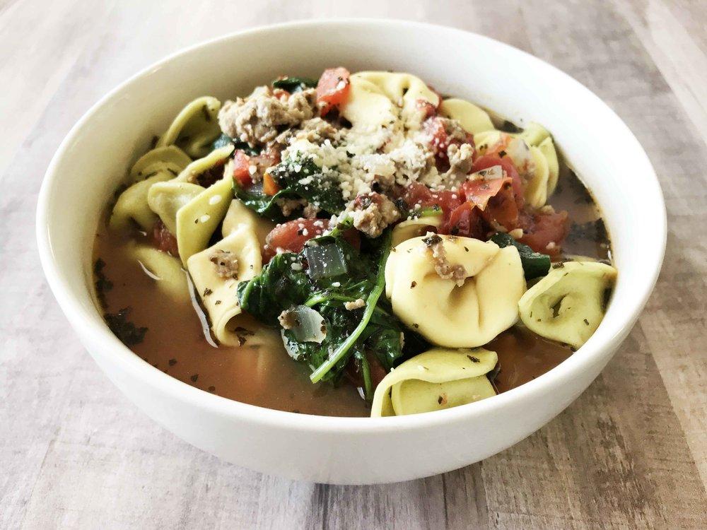 tortellini-soup9.jpg